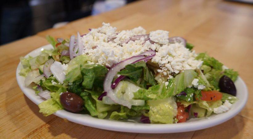 Falafel & Grill greek-salad-820x450 Greek Salad