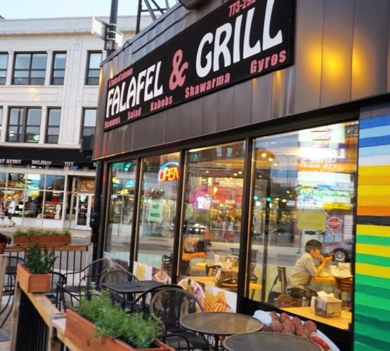 Falafel & Grill IMG_3928-555x500 Locations